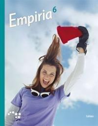 Empiria 6