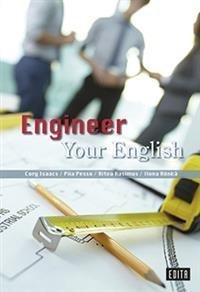 Engineer Your English