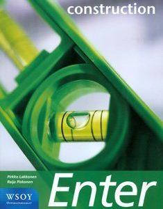 Enter: construction