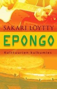 Epongo