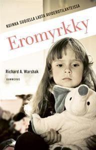 Eromyrkky