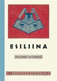 Esiliina (näköispainos)