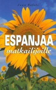 Espanjaa matkailijoille