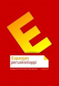 Espanjan peruskielioppi