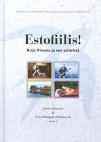 Estofiilis!