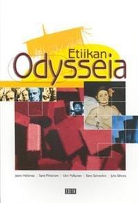 Etiikan Odysseia