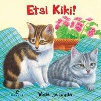 Etsi Kiki!