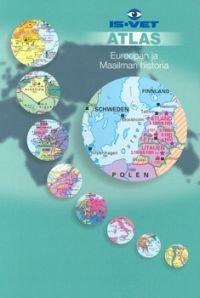 Euroopan ja maailman historia
