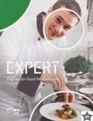 Expert: English for Food Professionals