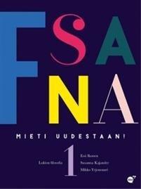 F-sana FI1