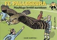 FC Palloseura