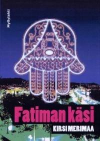 Fatiman käsi