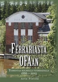 Ferrariasta OFAan