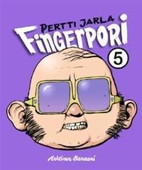 Fingerpori 5