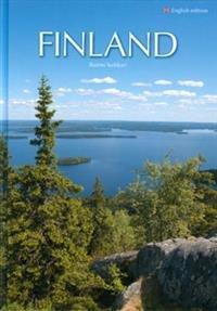 Finland (englanninkielinen)