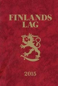 Finlands Lag 2015