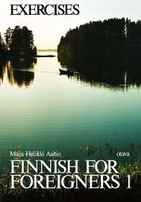 Finnish for Foreigners 1 Exercises