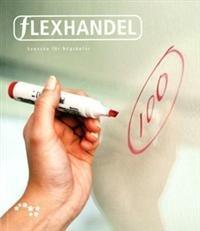 Flexhandel