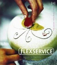 Flexservice