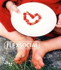 Flexsocial