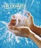 Flexvård