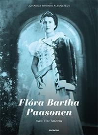 Flora Bartha Paasonen