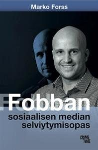 Fobban sosiaalisen median selviytymisopas