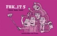 Fok It 5