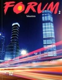 Forum 2 (OPS16)