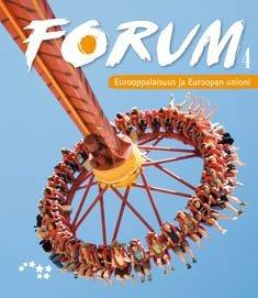 Forum 4