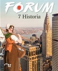 Forum 7