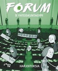 Forum 9