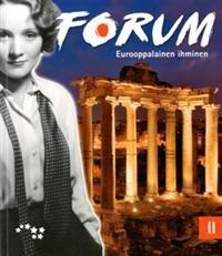 Forum II