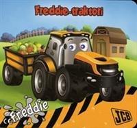 Freddie-traktori