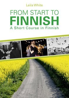 From start to Finnish