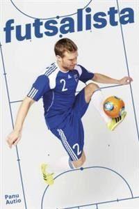 Futsalista