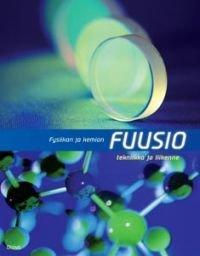 Fysiikan ja kemian fuusio