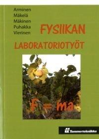 Fysiikan laboratoriotyöt
