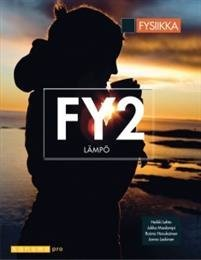 Fysiikka 2 (OPS16)