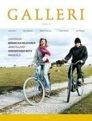 Galleri 4
