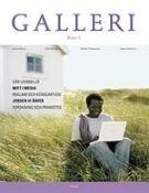 Galleri 5