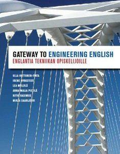 Gateway to Engineering English