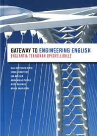 Gateway to Engineering English