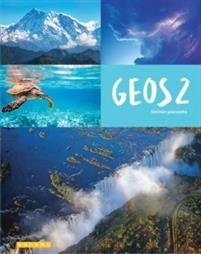 Geos 2 (OPS16)