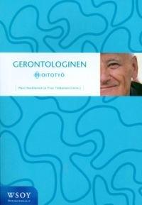 Gerontologinen hoitotyö