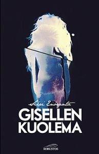 Gisellen kuolema