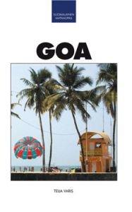 Goa Suomalainen Matkaopas