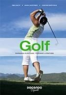 Golf - paranna kuntoasi