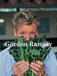 Gordon Ramsay - Kevyesti