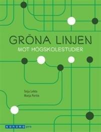 Gröna linjen